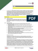 haad_b_sterile_supply_unit.pdf