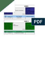EVIDENCIA AA3.Ev2 simulacion de pila