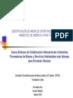 Casos exitosos de colaboración de industrias y servios ambie.pdf