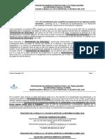 Proporcion No deducible Ing Exentos_cambio 2018 _FCH000
