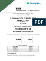 ICT2107 Business Proposal FamilyMart Final.pdf