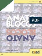 Anatoblocos