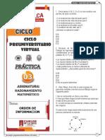 RM - 03.pdf