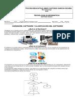 Desarrollo Hardware y Software SEPTIMO  GRADO 2020.docx