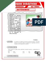 Ejercicios-de-Antónimos-para-Tercero-de-Secundaria.doc