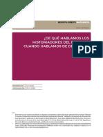 CARLOS GARRIGA De_que_hablamos_los_historiadores_del_derecho.pdf
