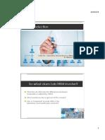 1.0 - Intro Lab HRM.pdf