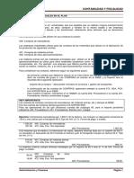 APUNTESTEMA1(1)