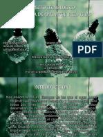 proyectotecnolgico-151013021543-lva1-app6892.pdf