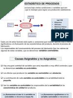 Tema 2 - Control Estadístico de Calidad - Clase 2.pdf