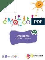 Emotionces_GuiaPedagoogica_Rabia.pdf