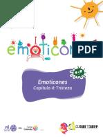 Emotionces_GuiaPedagoogica_Tristeza.pdf