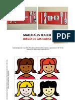 Materiales_TEACCH_Juego_de_las_caras.pdf