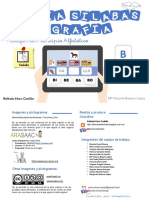 Principio_alfabetico_Conciencia_silabica_Asociar_silaba-grafía_B.ppsx