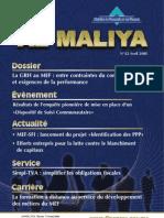 maliyanumero42-2