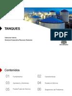 439895521937%2Fvirtualeducation%2F3175%2Fcontenidos%2F3185%2F4._Tanques_Almacenamiento.pdf