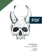 PSYBERMAGICK_PETER_CARROLL_traducido_al.pdf