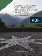 A_complexidade_da_questao_fundiaria_nos_parques_e_estacoes_ecologicas_do_estado_de_SP_Joaquim_de_Britto