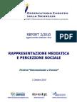 Osservatorio Di Pavia_report Internazionale