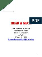 HEAD & NECK NOTES FOR E-3.pdf