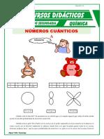 Quimica (6)