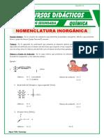 Quimica (9).doc