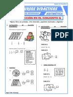 Aritmetica (3).doc