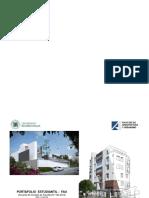 PORTAFOLIO GRUPO 4 SANTIAGO DE SURCO CALDERON-ELIAS-PAREDEZ.pdf