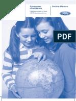 NS(CG3537ru)10-2007.pdf