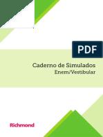 mostra_simulado_ing_2015_m.pdf