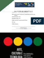 EBOOK - Arte-Cultura-Tecnologia-FMP.pdf