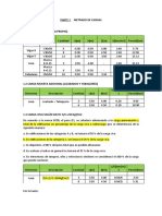 EXAMEN FINAL DE INGENIERIA ANTISISMICA.docx