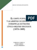 Proyecto Derecho 6to. a.pereiras f.casella y p.ojeda