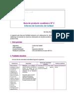 Producto Académico 2 (1).docx