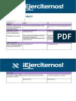 API 3 MKT II.docx