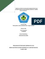 UTARI LUXMONISA (1710105018) 6B.docx