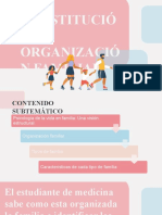 CONSTITUCIÓN Y ORGANIZACIÓN FAMILIAR (Equipo 4).pptx