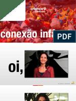 CeC_Conexão-Infância.pdf