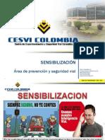 PRESENTACION 2013 8 X MODULOS cesvicolombia.pdf