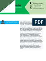 Curriculum_Vitae_Formato