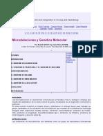 Microdeleciones y Genetica Molecular.html.docx