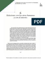10) ,,,Bouché Peris, H. (2002). 113-128.