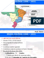 brasilcolnia4revoltasnativistas-170524031036