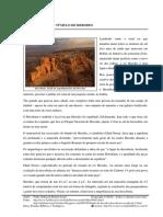 a_descoberta_do_tumulo_de_herodes