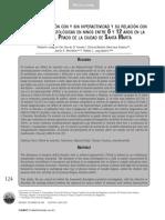 Dialnet-DeficitDeAtencionConYSinHiperactividadYSuRelacionC-4788179.pdf