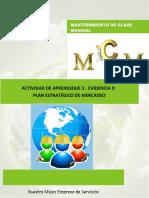 Evidencia_9_Plan_Estrategico_del_mercadeo(2)