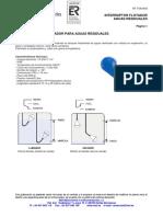 ficha-tecnica-interruptor-de-flotador-para-aguas-residuales-77301003.pdf