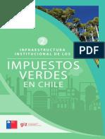 2.-Infraestructura-Institucional-de-los-Impuestos-Verdes-en-Chile