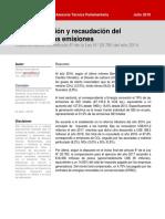 BCN___Impuesto_a_las_emisiones_de_carbono_edPM__1_.pdf