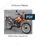 TX200 service manual